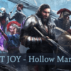 Divinity Original Sin 2 Guide: Fort Joy Hollow Marshes