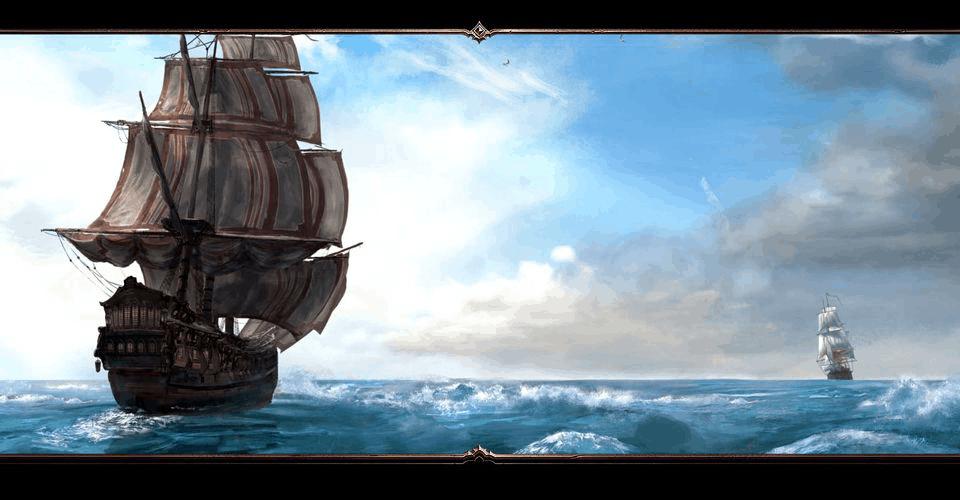 Divinity Original Sin 2 – All Fort Joy Quests
