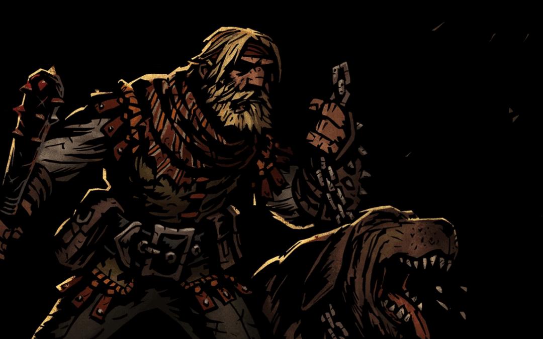 Darkest Dungeon – Houndmaster Guide